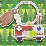Usavich cookies 2 hours mascot [4. Mekanenko No. 2] (single)