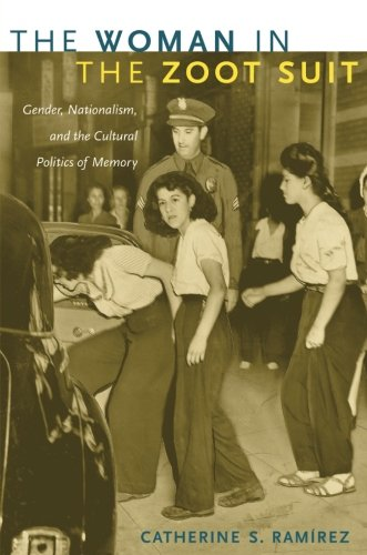 t Suit: Gender, Nationalism, and the Cultural Politics of Memory ()