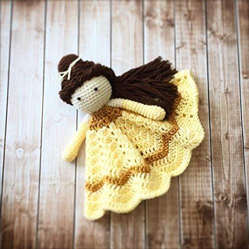 Designer Amigurumi: A Cosmopolitan Collection of Crochet Creations ...   500x500