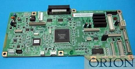 Genuine Lexmark MS 410 Main Engine Formatter Board New