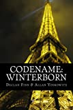 Codename: Winterborn (The Last Survivors Book 1)
