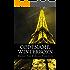 Codename: Winterborn (The Last Survivors Book 1)