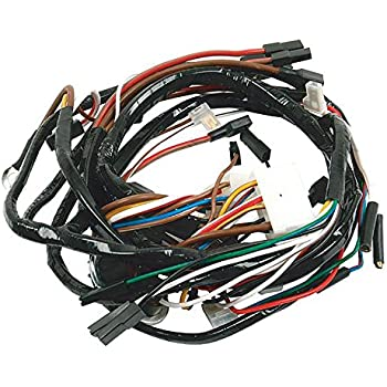 Wiring Harness For 800 Ford Tractor - Data Wiring Diagram Today on ford super duty hub conversion, ford gas pedal, ford parking assist sensor, ford engine harness, ford ac clutch, ford fuel pump assembly, ford cigarette lighter, ford heater switch, ford battery cover, ford vacuum switch, ford temp sensor, ford computer harness, ford key switch, ford air bag module, ford vacuum harness, ford radio display, ford rear bumper bracket, ford duraspark harness, ford coil harness, ford abs unit,