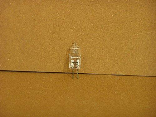 broan range hood lights - 8