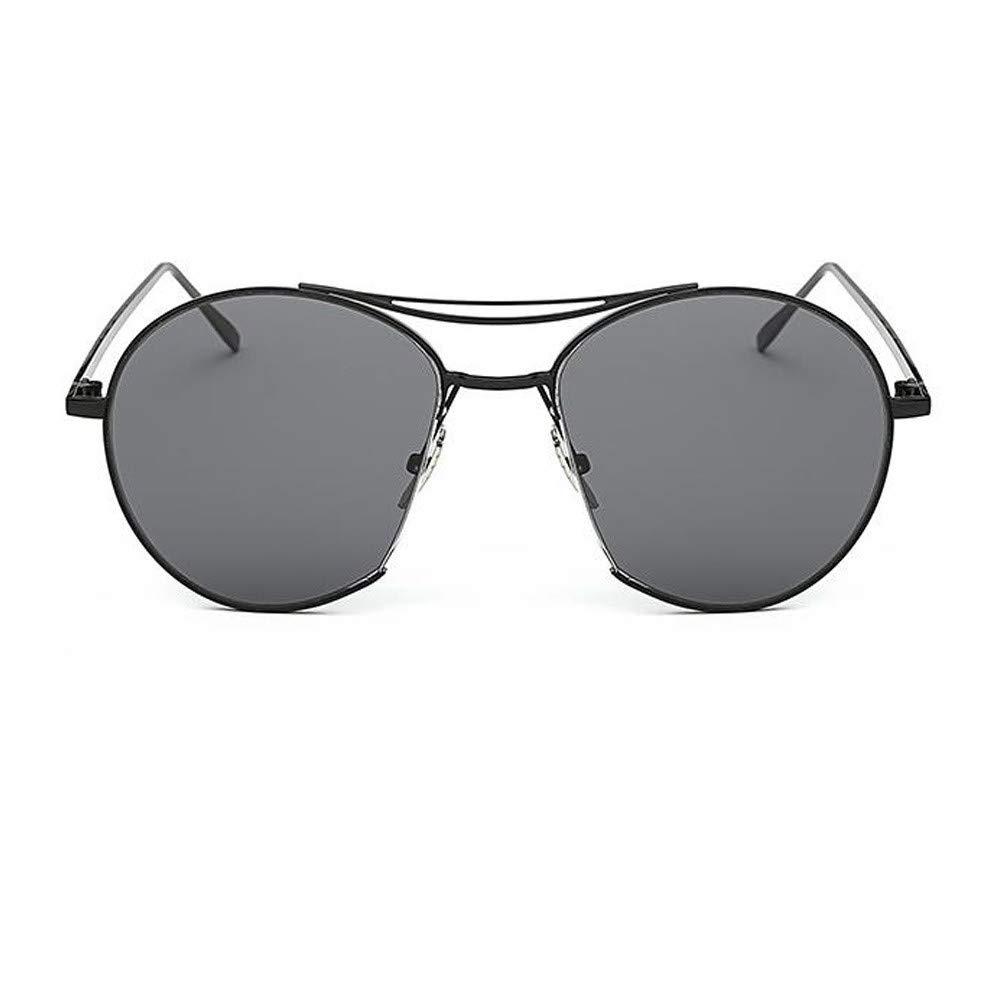 Girls Polarized Sunglasses Driving Unisex Sunglasses Round UV Protection Colorful Sunglasses