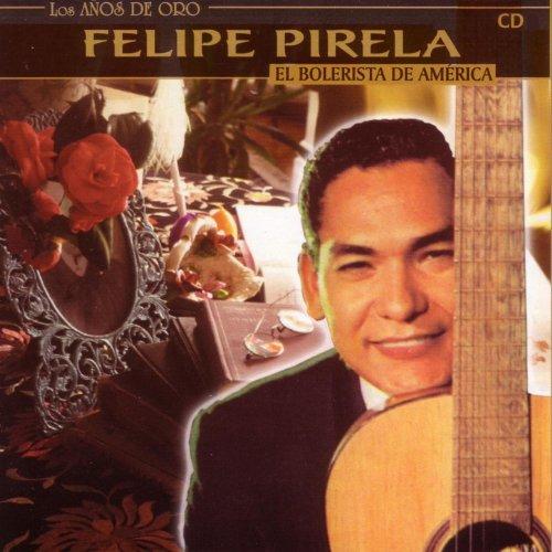 Amazon.com: El Malquerido: Felipe Pirela: MP3 Downloads Felipe Pirela