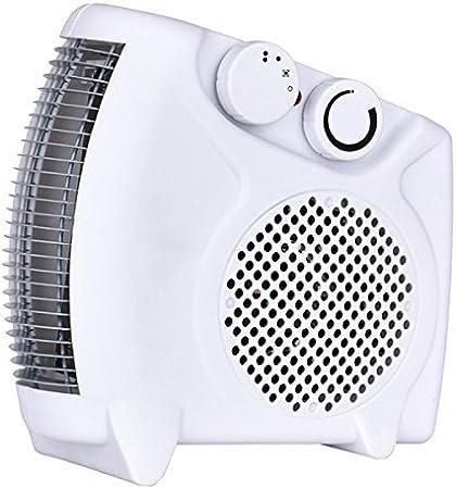 Amazon Com Ejoy E Joy 1500w Portable Heater Fan Heater Space