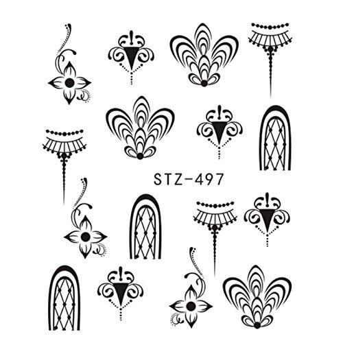 肯定的近傍調整するサリーの店 パステルデザインパターン新しい芸術芸術装飾芸術装飾芸術(None STZ497)
