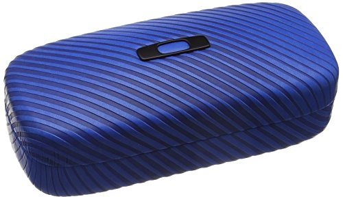 Oakley Square O Hard Sunglass Case - Pacific - Styles Oakley