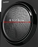 Boytone BT-210FB Wireless Bluetooth Stereo Audio