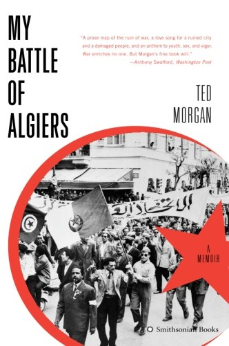 Image result for my battle of algiers amazon