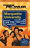 Marquette University, Jennifer Singer, 1427400938