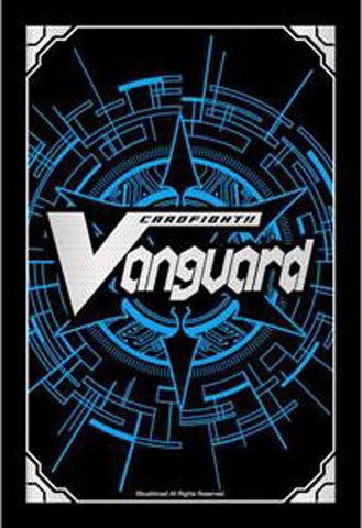 cardfight-vanguard-tcg-acrobat-verdi-g-tcb01-039-g-technical-booster-1-the-reckless-rampage