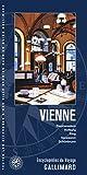 """Afficher """"Vienne"""""""