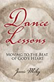 Dance Lessons, Jeanie Miley, 1573126225