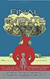Final Events, Nick Redfern, 1933665483