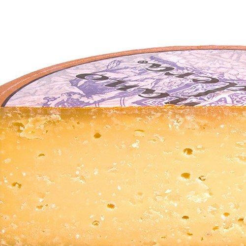 igourmet Roomano Pradera (7.5 ounce)