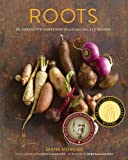 Roots, Diane Morgan, 0811878376