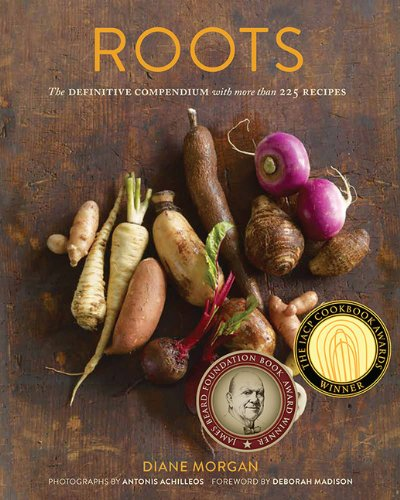 Top 6 recommendation roots the definitive compendium 2019