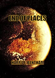 End of Places