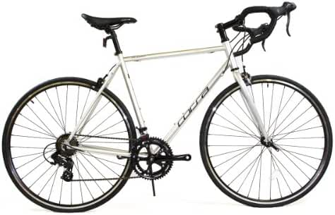 Alton Corsa R-14 Road Bike
