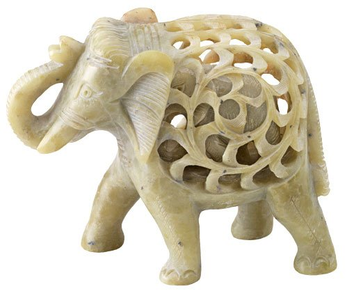 double-carved-elephant