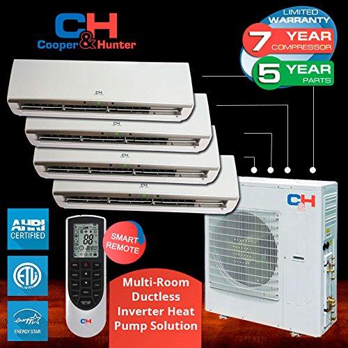 30 000 btu air conditioner - 4