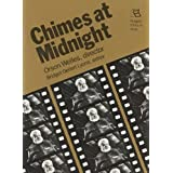 Chimes at Midnight: Orson Welles, Director