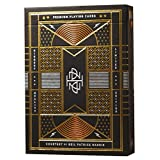 theory11 Neil Patrick Harris Playing Cards