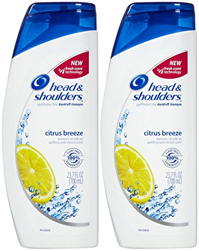 head-shoulders-citrus-breeze-dandruff-shampoo-237-oz-2-pk