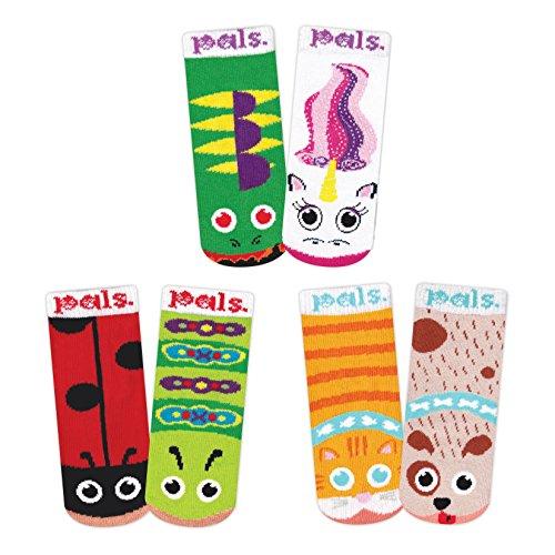 lil boy socks - 1