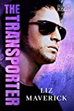 The Transporter (Hudson Kings)