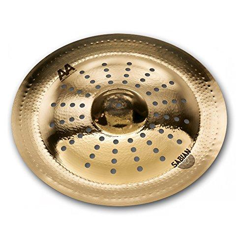 Sabian 21916CS China Cymbal by Sabian
