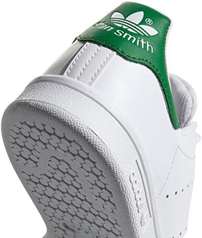 adidas  M20324, Baskets pour femme Blanc 38 EU