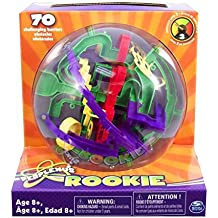 Perplexus Rookie Learning and Exploration Kit