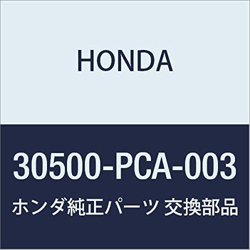 Genuine Honda (30500-PCA-003) Ignition Coil: