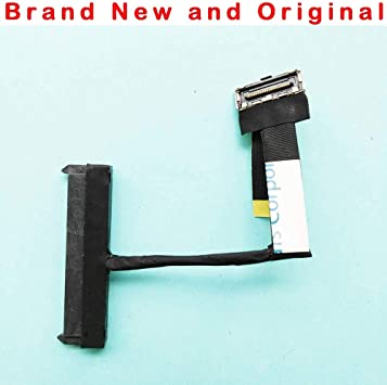 ShineBear 4 Pin IDE Molex to 2 of 15 Pin Serial ATA SATA HDD Power Adapter Cable Dual Hard Drive Cable for PC Cable Length: Other