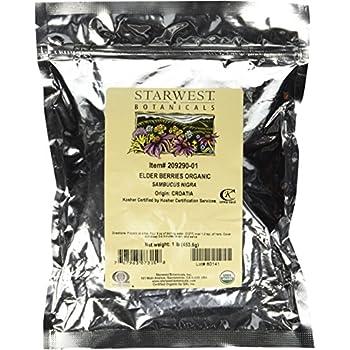 Amazon.com: Sunburst Superfoods – Ancianos secos de ...
