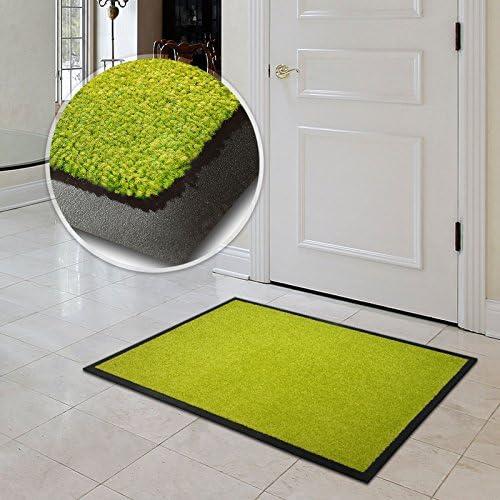 patio, lawn, garden, outdoor décor,  doormats 11 on sale casa pura Entrance Mat | Europe's # 1 Front in USA