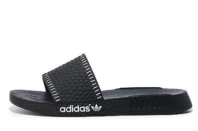new concept baa64 7bab6 Adidas Originals NMD - Flip Flop mens (USA 7) (UK 6.5) (