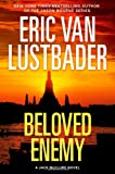 Beloved Enemy, Eric Van Lustbader, 0765337053
