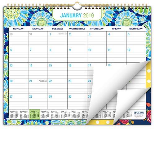 Best Wall Calendars