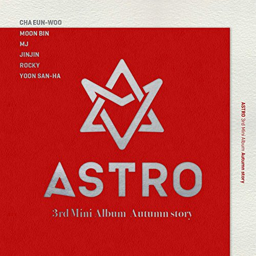 astro-kpop-autumn-story-red-ver-3rd-mini-album-cd-poster-photobook-postcard-photocard-id-picture-gif