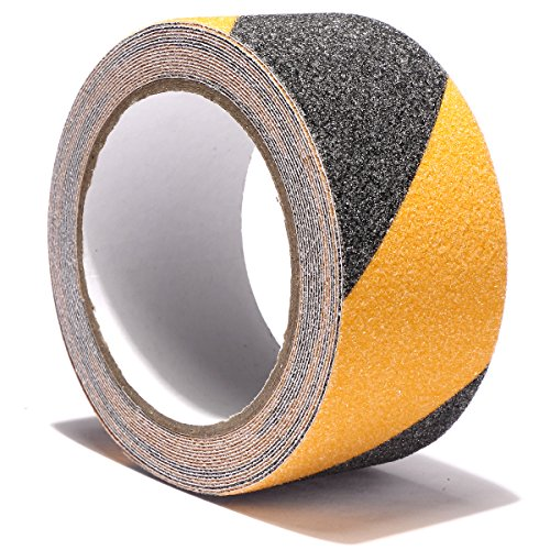 anti slip tape non skid