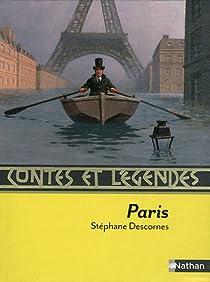 Paris par Descornes