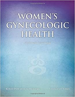 >UPD> Women's Gynecologic Health, 2nd Edition. explora abogado Store videos proceso stock ligeras analysis