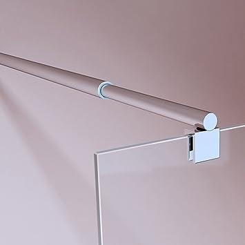 fixation paroi de douche italienne. Black Bedroom Furniture Sets. Home Design Ideas