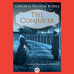 The Conjurer