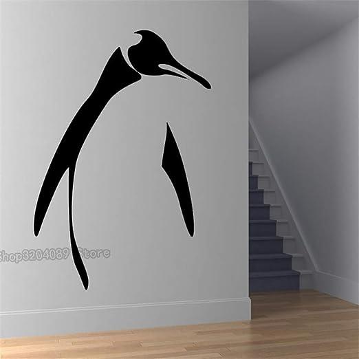 zzlfn3lv Diseño Simple Whiteboard Decoración del Hogar Vinilo ...