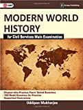 Modern World History for Civil Services Main Examination